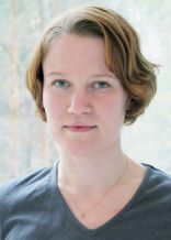Anne Virtanen