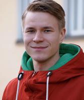 Lauri Stenroth.png